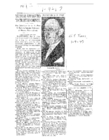 1947 0109 New York Times