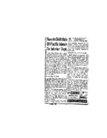 1950 0623 Times Herald