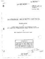 1954 0716 National Security Council