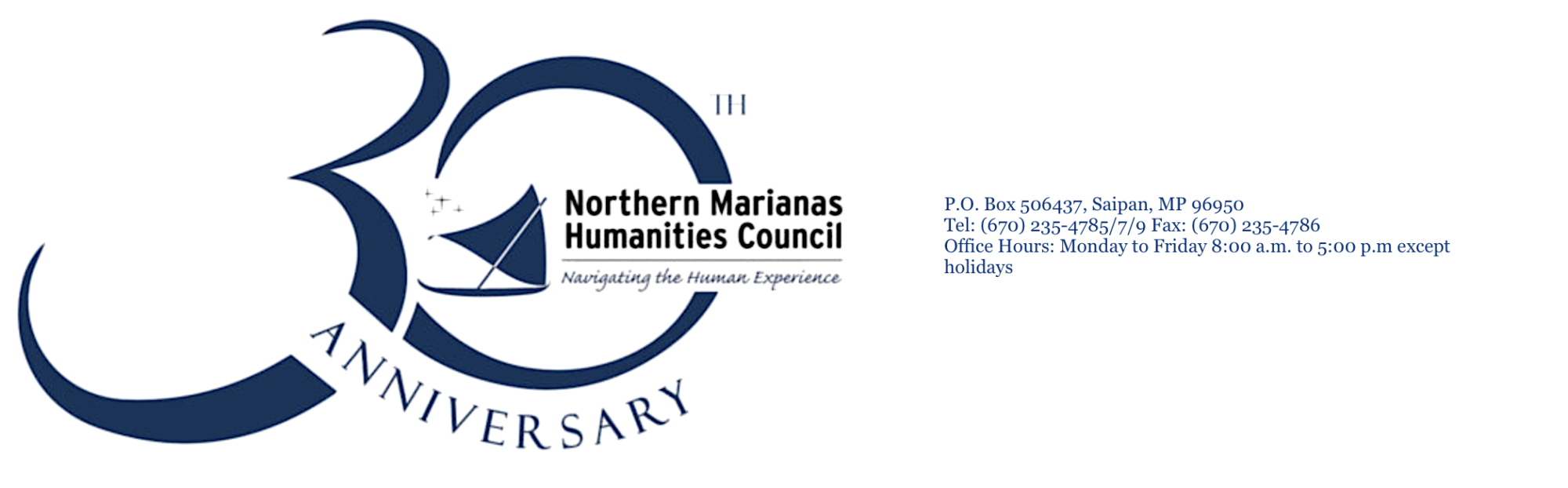 Northern Marianas Humanities Council